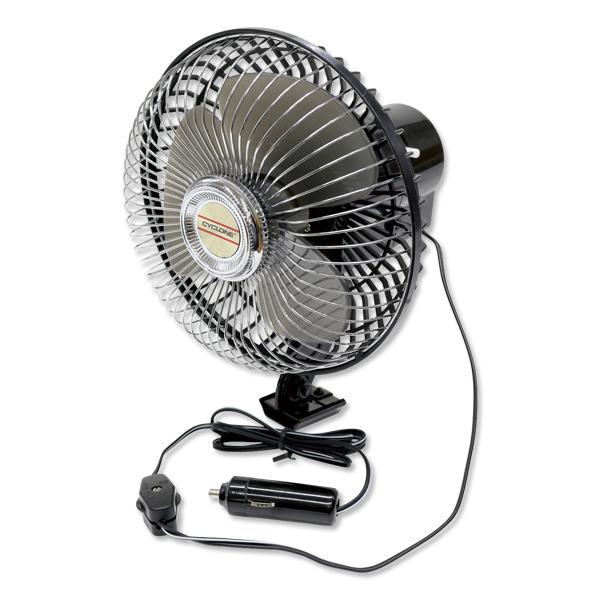 Heavy Duty Fan : Heavy duty oscillating fan mooneyes english edition