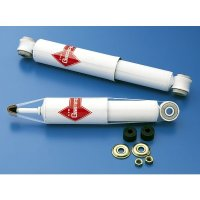 US KYB Gas Shock Absorbers Rear - 68-77 El camino