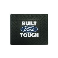 Ford Built Tough Utility mat