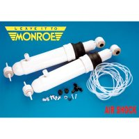 Monroe Air Shock 130 Crown