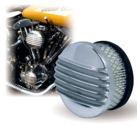 MOON Original Air Cleaner Complete Set