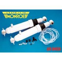 Monroe Air Shock DeVille