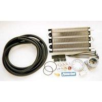 Engine Oil Cooler 250hp