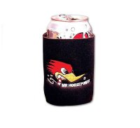 Cool Clay Smith Koozie