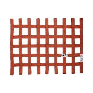 Photo1: CROW Window Net  18x24  (CROW1162)