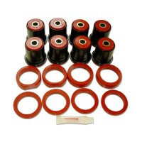 Control Arm Bushing Kit  (Rear)   - El camino.