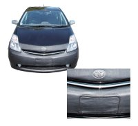 2004-2009 US TOYOTA Genuine  Full Face Bra for PRIUS