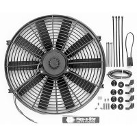 Flex-a-Lite Engine Cooling Fan 14""