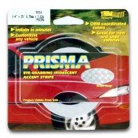 PRISMA Pinstripe Tape