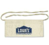 LOWES Apron