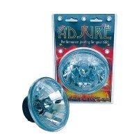 Round Diamond Headlight