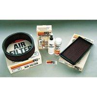 K&N Air Filter  - '96- Suburban 5.7L/7.4L