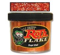 Roth Flake - Tropi Cali