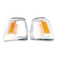 89-91 Hilux Corner Lamp