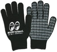 MOON Equipped  Work Glove