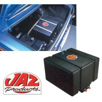 JAZ Drag Race Fuel Cell 8gal.