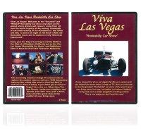Viva Las Vegas*