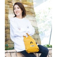 MOON Marke Tote S size