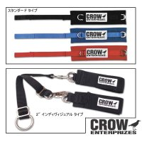 CROW Arm Restraints (2inch Individual)   (CROW1157)