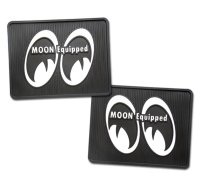 MOON Equipped Rubber Utility mat