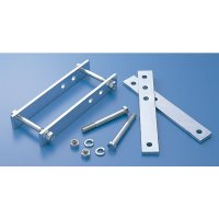 Shackle Lift Up Kit