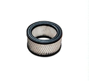 Photo1: Replacement Air Filter Element