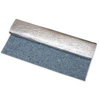 CERULLO Heat & Sound Insulation