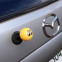 MOON Wiper Topper
