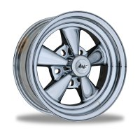 Allied Wheel Super Spoke-2