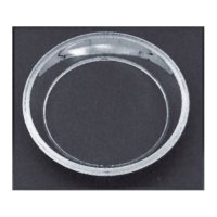 10inch Chrysler Trim Ring 15inch