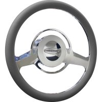 Budnik Steering Wheel Saturn