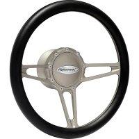 Budnik Steering Wheel GTV