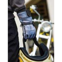 MOON Water Proof Winter Gloves