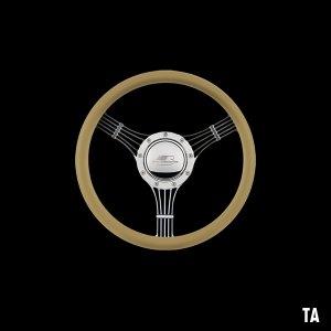 Photo2: Billet Specialties Steering Wheels Banjo 35cm