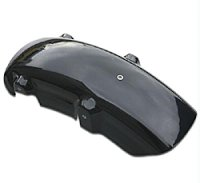 Bobber Rear Fender for SR