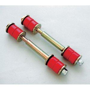 Photo1: Prothane End Link Bushing Kit 3 1/2 inch