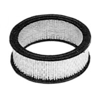 Air Filter  Element 6 3/8 inchx2 1/2 inch