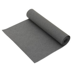 Photo2: Fiber Gasket Material