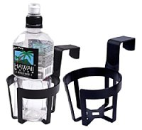 Cup holder L Size