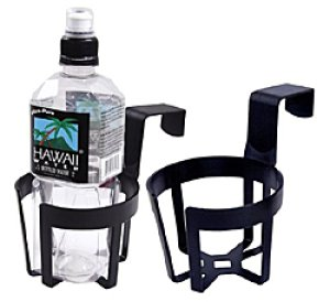 Photo1: Cup holder L Size