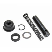 Clutch/Brake M/C 3/4in Cup Kit
