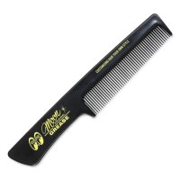 MOON Comb