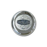 CRAGAR Center Cap