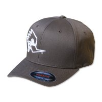 Clay Smith Flex fit Cap