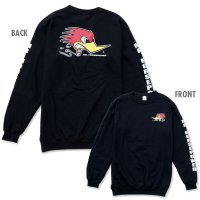 Clay Smith Sweat shirt