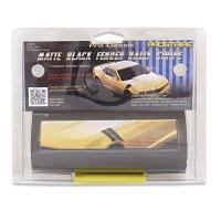 Fender Rally Kit Mat Black