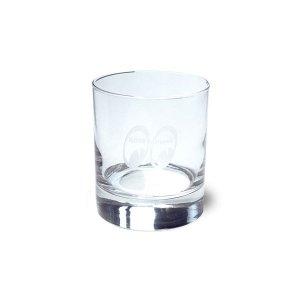 Photo2: MOON Classic Rock Glass
