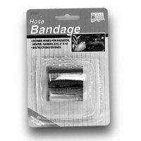 Hose Bandage