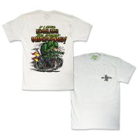 "Rat Fink Monster T-Shirt ""If I gotta explain You wouldn't understand!"""