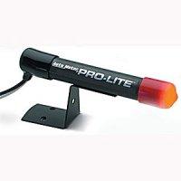 Mini Pro Light Warning Light Black